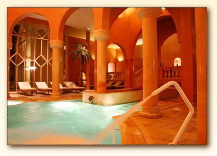 термобелье зе русилье отель в тунисе инете