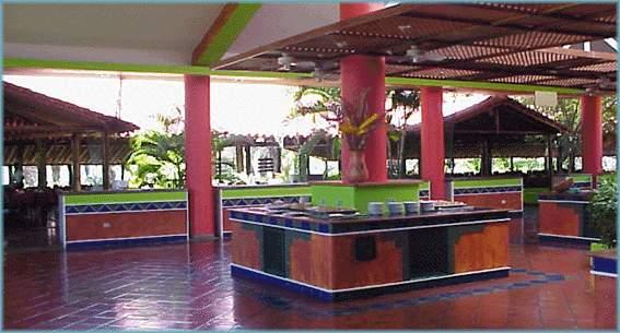Lagunamar resort casino gambling roulette systems