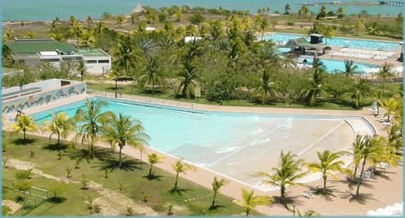 Casino hotel lagunamar resort silverton casino hotel lodge